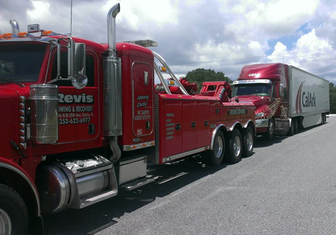 towing-content-img